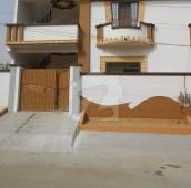 8 Marla Upper Portion For Sale in Gulistan-e-Jauhar - Block 14, Gulistan-e-Jauhar