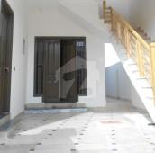 8 Marla Lower Portion For Sale in Gulistan-e-Jauhar - Block 14, Gulistan-e-Jauhar