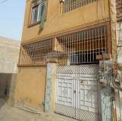 2 Marla House For Sale in Gulistan-e-Jauhar - Block 12, Gulistan-e-Jauhar