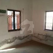 4 Bed 8 Marla House For Sale in Ghouspura, Multan