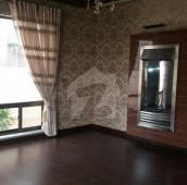 3 Bed 1 Kanal Upper Portion For Rent in DHA Phase 4, DHA Defence