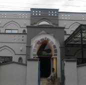 5 Bed 1 Kanal House For Sale in Punjab Coop Housing - Block B, Punjab Coop Housing Society