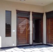 6 Bed 10 Marla House For Sale in G-13/4, G-13