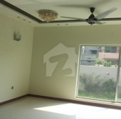 3 Bed 1 Kanal Upper Portion For Rent in State Life Housing Phase 1, State Life Housing Society