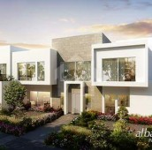 2 Bed 5 Marla House For Sale in D-12, Islamabad