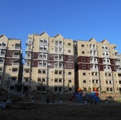 4 Bed 11 Marla Flat For Sale in DHA Defence Phase 2, DHA Defence