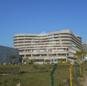 3 Marla Office For Sale in DHA Defence Phase 2, DHA Defence