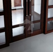 4 Bed 5 Marla House For Sale in DHA Phase 5, DHA Defence