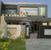5 Bed 1 Kanal House For Sale in Others, DHA Phase 3