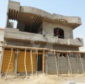 3 Bed 10 Marla Upper Portion For Sale in Gulistan-e-Jauhar - Block 3, Gulistan-e-Jauhar