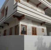 1 Marla House For Sale in Gulistan-e-Jauhar - Block 12, Gulistan-e-Jauhar
