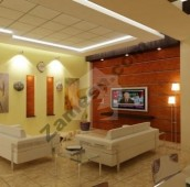 3 Bed 6 Marla House For Sale in DHA Phase 4 - Block JJ, DHA Phase 4