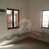 7 Marla House For Sale in Ghouspura, Multan