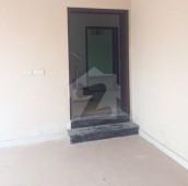 4 Bed 12 Marla House For Sale in Askari 14, Rawalpindi