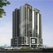 4 Bed 6 Marla Flat For Sale in DHA Defence Phase 2, DHA Defence