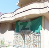 3 Bed 5 Marla House For Sale in Bhara kahu, Islamabad