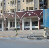 1 Marla Shop For Sale in DHA Defence Phase 2, DHA Defence