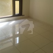 4 Bed 12 Marla House For Sale in DHA Phase 6, D.H.A