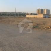 10 Marla Plot File For Sale in Capital Co-Operative Housing Society, Scheme 33