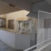 3 Bed 9 Marla Flat For Sale in Gulistan-e-Jauhar - Block 17, Gulistan-e-Jauhar