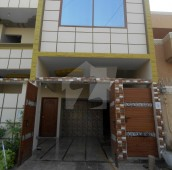 3 Bed 10 Marla Lower Portion For Sale in Gulistan-e-Jauhar - Block 15, Gulistan-e-Jauhar