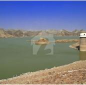 9.68 Kanal Residential Plot For Sale in Akara, Gwadar