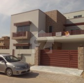 6 Bed 1 Kanal House For Rent in DHA Phase 2 - Sector E, DHA Defence Phase 2