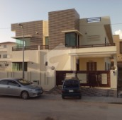 3 Bed 1 Kanal Lower Portion For Rent in DHA Phase 2 - Sector E, DHA Defence Phase 2