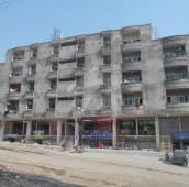 1 Marla Shop For Sale in Soan Garden, Islamabad
