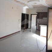 3 Bed 200 Sq. Yd. Upper Portion For Sale in Federal B Area - Block 12, Federal B Area