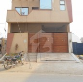 5 Bed 6 Marla House For Sale in Johar Town Phase 2 - Block R2, Johar Town Phase 2