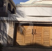 3 Bed 300 Sq. Yd. Upper Portion For Rent in DHA Phase 4, D.H.A