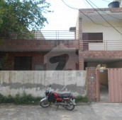 2 Bed 10 Marla House For Rent in Allama Iqbal Town - Karim Block, Allama Iqbal Town