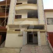 2 Bed 5 Marla Upper Portion For Sale in Gulistan-e-Jauhar - Block 2, Gulistan-e-Jauhar