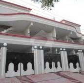 3 Bed 12 Marla Lower Portion For Sale in Gulistan-e-Jauhar - Block 3, Gulistan-e-Jauhar