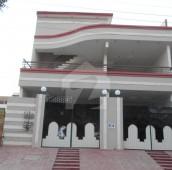 3 Bed 300 Sq. Yd. Upper Portion For Sale in Gulistan-e-Jauhar - Block 3, Gulistan-e-Jauhar