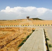 1 Kanal Residential Plot For Sale in Bahria Town Phase 8 - Sector F-4, Bahria Town Phase 8
