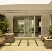 3 Bed 1 Kanal Upper Portion For Rent in DHA Phase 1 - Block E, DHA Phase 1