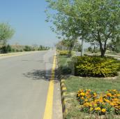 1 Kanal Residential Plot For Sale in Bahria Town Phase 4, Bahria Town Rawalpindi