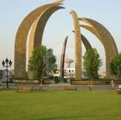 10 Marla Residential Plot For Sale in Bahria Town - Overseas A, Bahria Town - Overseas Enclave