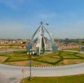 10 Marla Residential Plot For Sale in Bahria Town - Rafi Block, Bahria Town - Sector E
