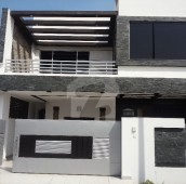 4 Bed 10 Marla House For Sale in DHA Phase 5 - Block L, DHA Phase 5