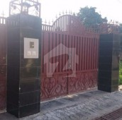 6 Bed 19 Marla House For Sale in Gul Afshan Colony, Cantt
