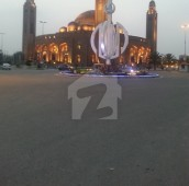 13 Marla Residential Plot For Sale in Bahria Town - Overseas B, Bahria Town - Overseas Enclave