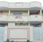 9 Bed 5 Marla House For Sale in Hayatabad, Peshawar