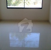 4 Bed 16 Marla House For Sale in DHA Phase 6, D.H.A