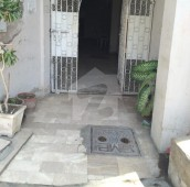 2 Bed 5 Marla Flat For Sale in Clifton, Karachi