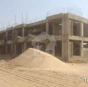 10 Marla Residential Plot For Sale in Capital Co-Operative Housing Society, Scheme 33