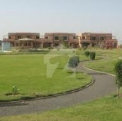 1 Kanal Residential Plot For Sale in DHA Phase 7 - Block T, DHA Phase 7