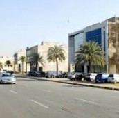4 Kanal Residential Plot For Sale in DHA Phase 3 - Block Z, DHA Phase 3